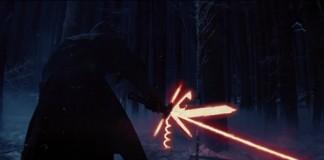 parodie-sabre-laser-detournement-star-wars-episode-7-4