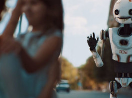 robot-lonely_court-metrage-science-fiction-the-story-of-r32-vladimir-vlasenko_le-blog-de-cheeky