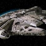 star-wars-7-teaser-faucon-millenium-darth