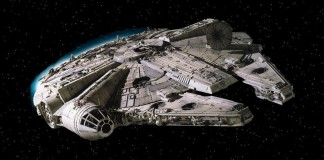 star-wars-7-teaser-faucon-millenium-darth
