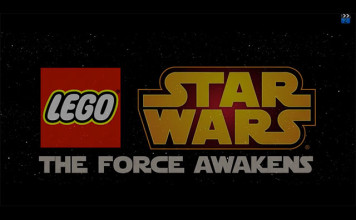 star-wars-episode-vii-lego