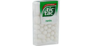 tictac-700x290