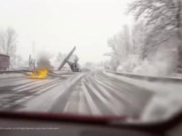 tie-fighter-accident-autoroute