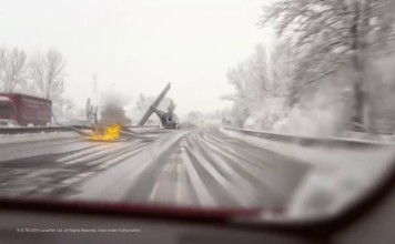 tie-fighter-accident-autoroute