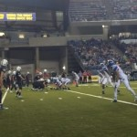 touchdown-impressionant-pres