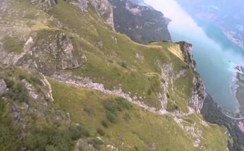 wingsuit-ras-sol-entre-sapins