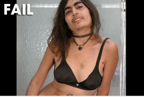 fail sexy-5