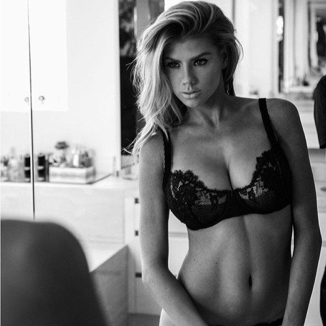 Kate Upton sexy_10