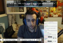 69000-euros-donations-twitch-1
