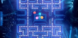 Bud-Light-Builds-A-Real-Life-Pac-Man1-L