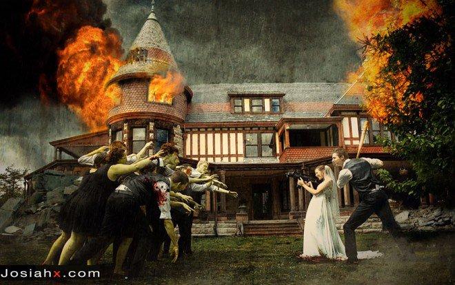 Crazy-Wedding-Images-6-L