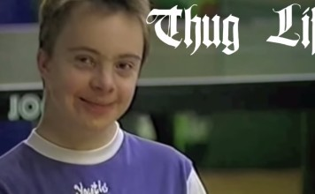 Danish-documentary-Thug-life