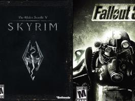 Fallout_Skyrim