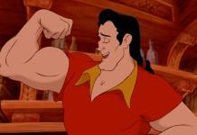 Gaston pompes