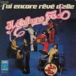 Jai+encore+rêvé+delle+Il+était+une+fois0