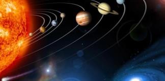L'univers et ses mystères Galaxies