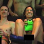 Nude-Gaming-Party