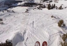 One-of-those-days-2-Candide-Thovex