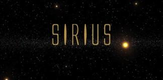 Sirius Français