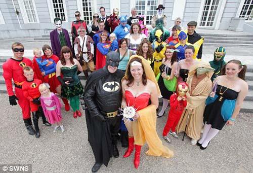 Superhero-Wedding-Themes2-L