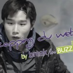 Zapping du web by Breakforbuzz #18