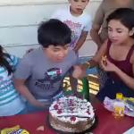 comment-gacher-l-anniversaire-d-un-petit-garcon
