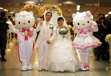 crazy_wedding_theme_16-L