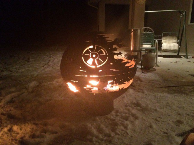 death-star-fire-pit-grandma-1-L