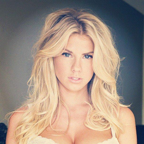 Kate Upton sexy_3
