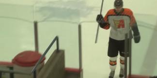 fail-hockey-sur-glace-mitchell-skiba