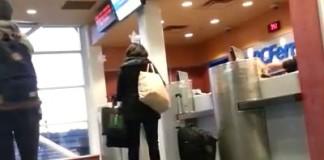 femme-crise-nerfs-ferry