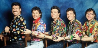 framboisier-centre-amis-musiciens-groupe-muscles-1990
