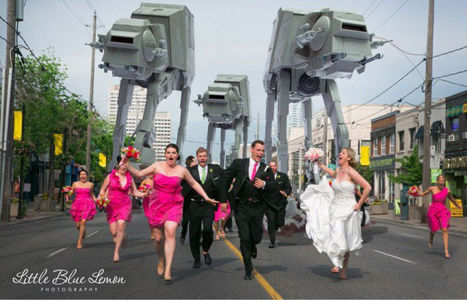 funny-wedding-attack-photos-3-L