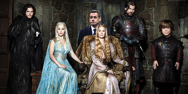 game-of-thrones-sarko-photobomb