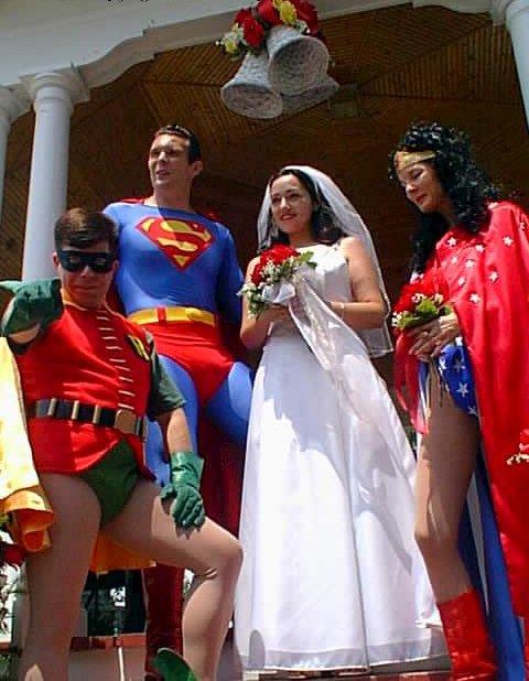 geek-wedding-10-L