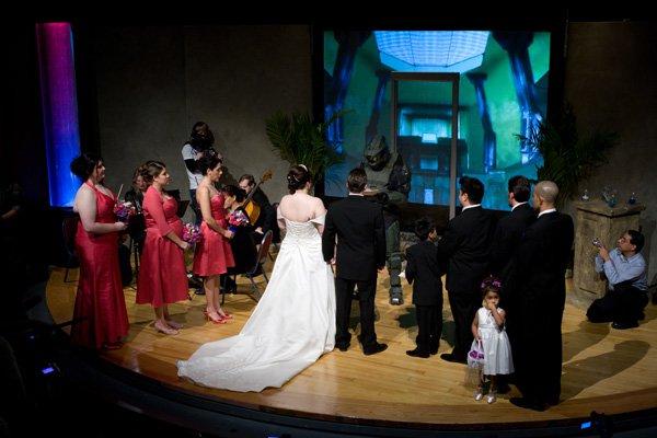 halo-wedding-ceremony-L