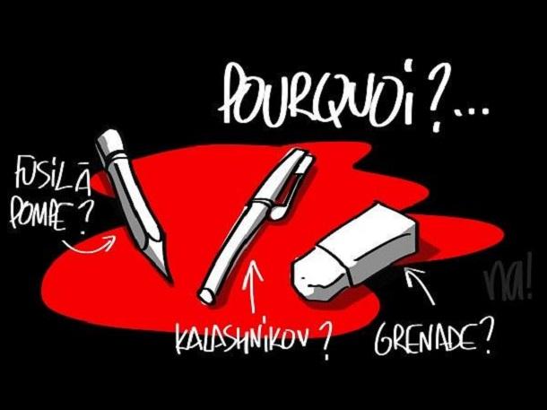hommage-charlie-hebdo-mort-dessinateur-5