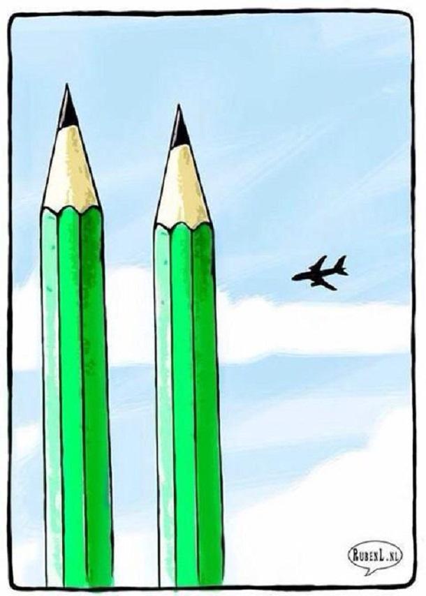 hommage-charlie-hebdo-mort-dessinateur-6