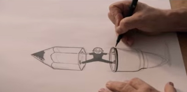 hommage-charlie-hebdo-mort-dessinateur-8