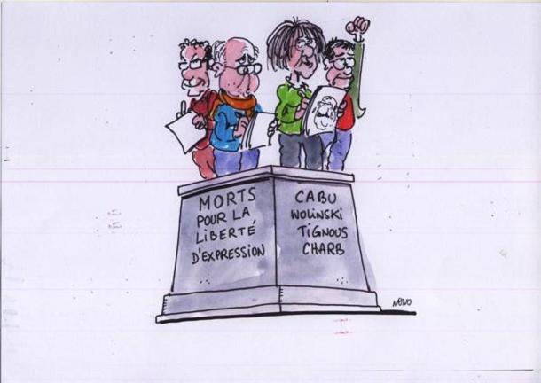 hommage-dessins-Charlie-Hedbo-1