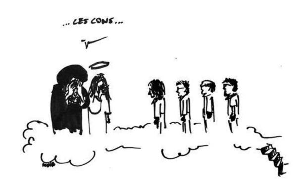 hommage-dessins-Charlie-Hedbo-2