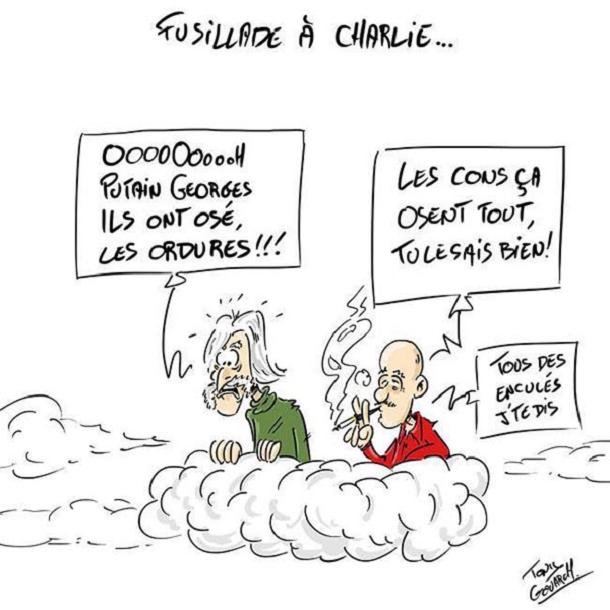 hommage-dessins-Charlie-Hedbo-5