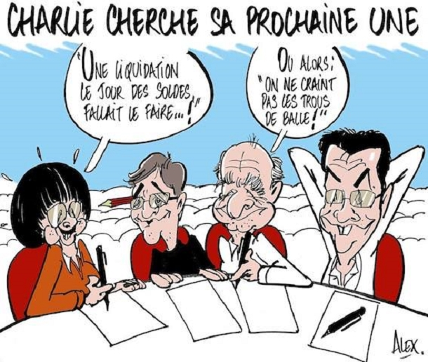 hommage-jesuischarlie-charlie-hebdo-1