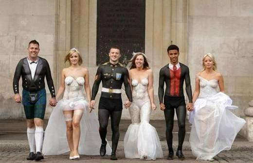 i_funny_wedding15_4f68743b15a04-L