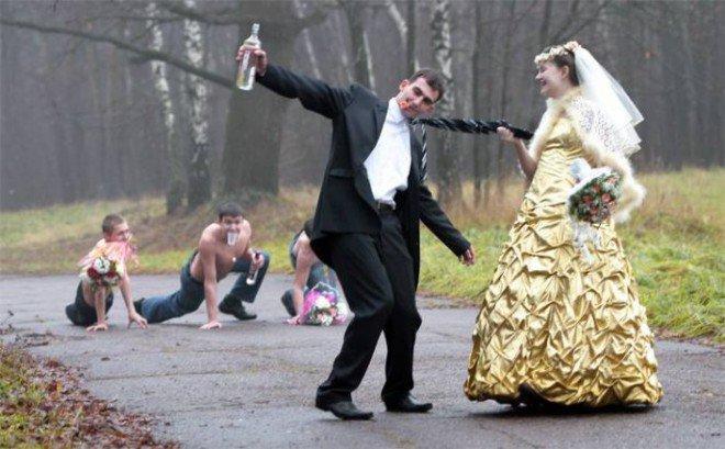 i_funny_wedding21_4f68744083ccb-L