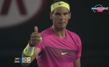 idiot-crie-service-nadal