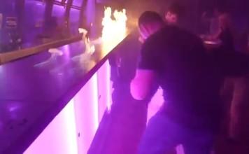 ivre-cascade-bar-feu