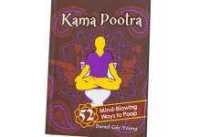 kama-pootra-poop-book-1-L