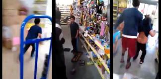 kid-destroys-dollar-store