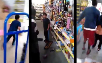 kid-destroys-dollar-store
